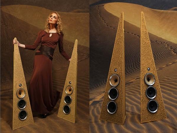 rinz-speakers-0