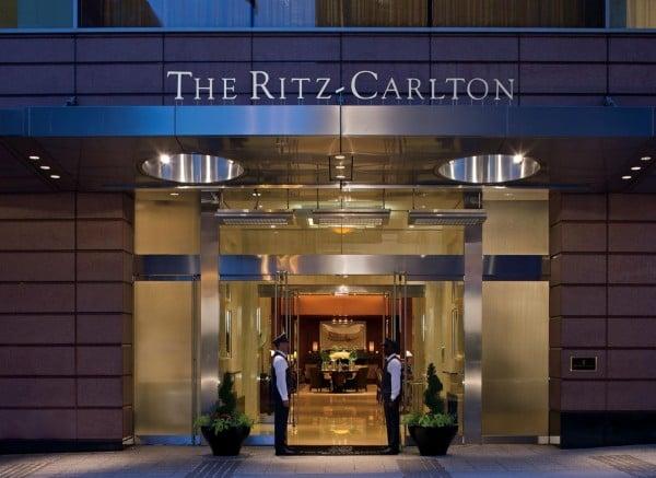 ritz-carlton-1