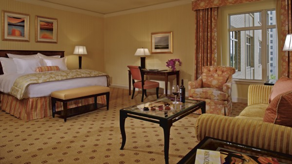 ritz-carlton-dallas-2