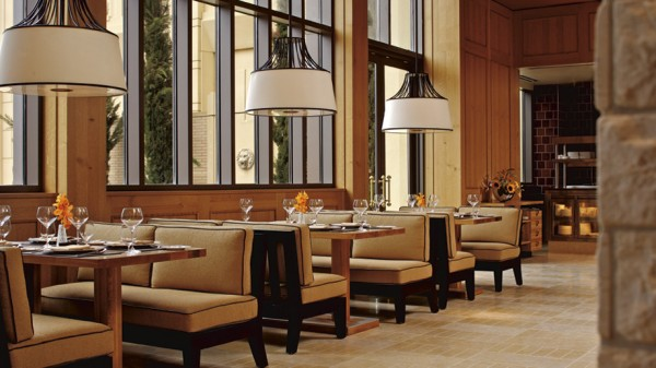 ritz-carlton-dallas-3