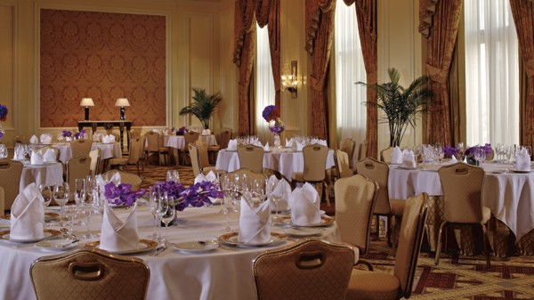 ritz-carlton-dallas-5