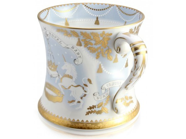 royal-baby-cup-3