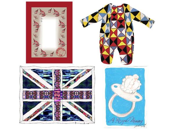 royal-baby-gift