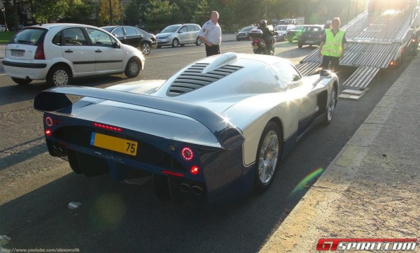 supercars-10