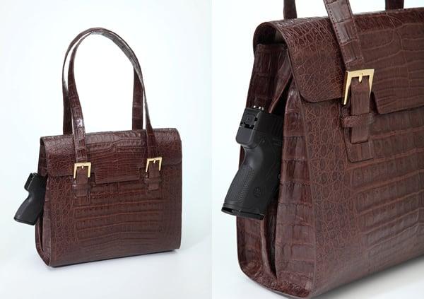 tailored-shoulder-bag-1
