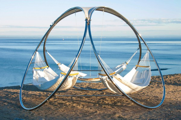 triple-hammock-1