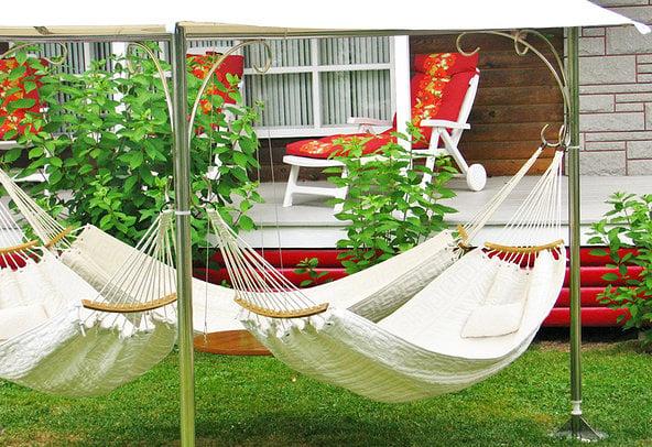 triple-hammock-11
