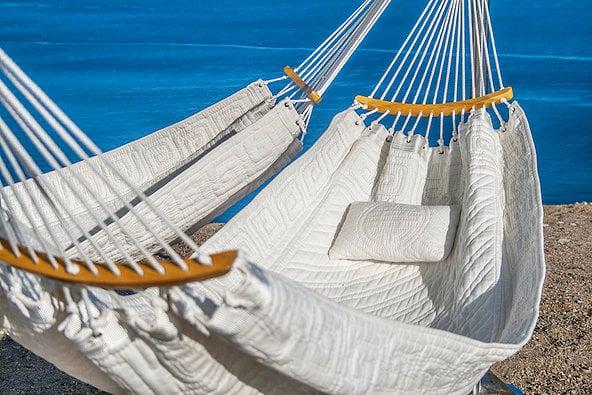 triple-hammock-12
