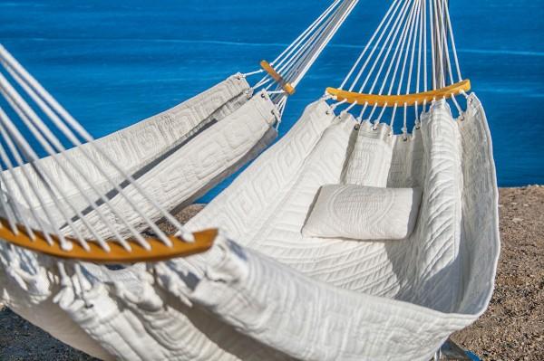 triple-hammock-3