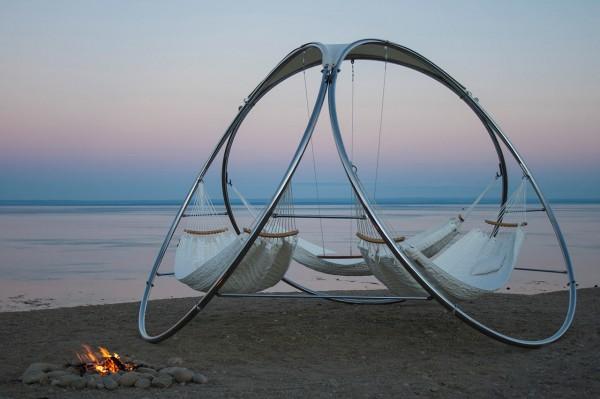 triple-hammock-5