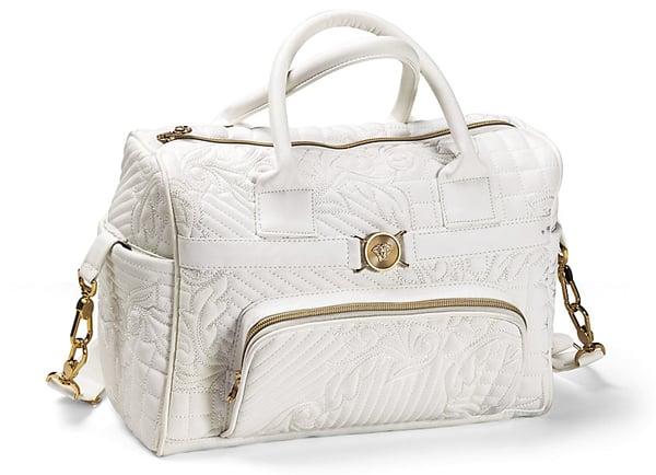 versace-modular-system-white-2