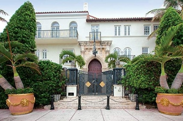 versace-villa-miami-1