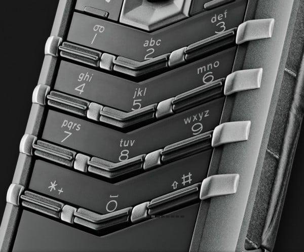 vertu-signature-zirconium-2