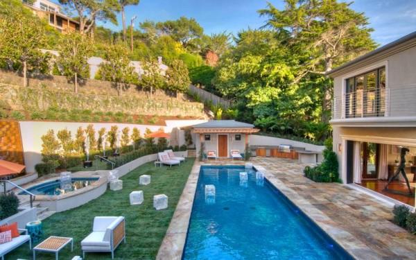 villa-belvedere-10