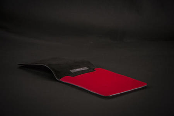 Amilly-iPad-mini-case
