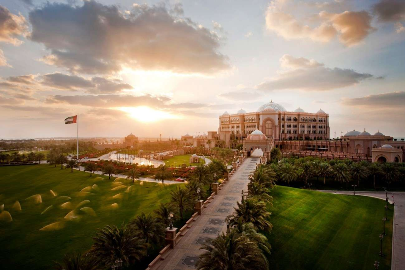 Emirates-Palace-main