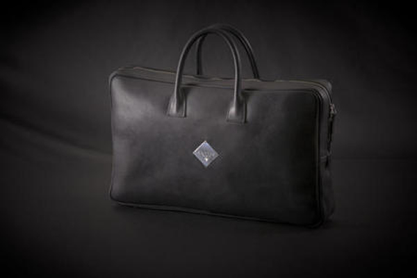 Faverney-Handbag