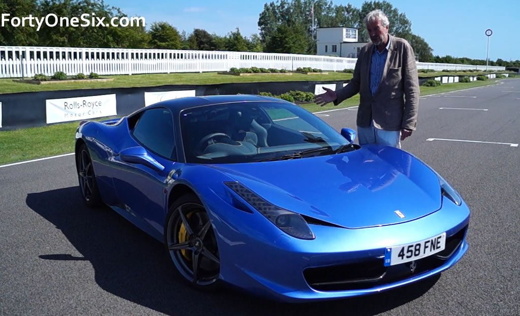 how much money does a ferrari 458 italia cost. Cars Review. Best American Auto & Cars Review