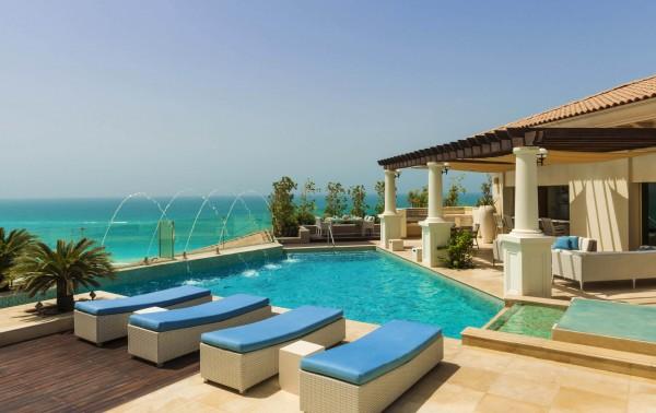 Pool Terrace (1)