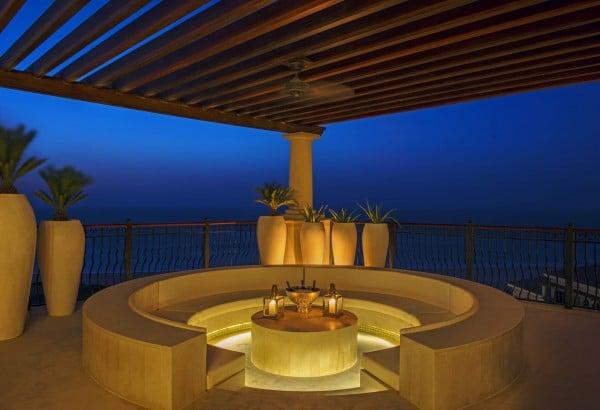 Sea Terrace (1)