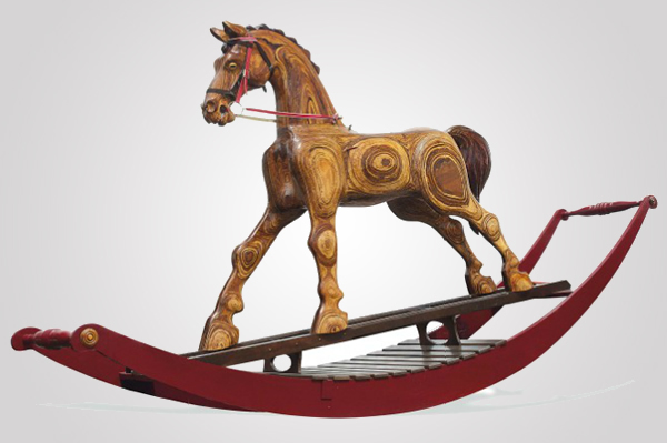 a-massive-marine-plywood-rocking-horse