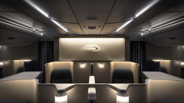 a380-first-cabin