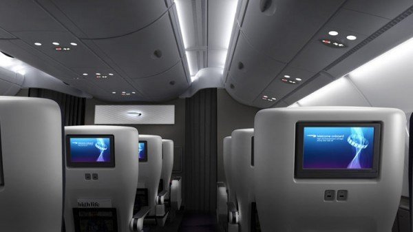 a380-world-traveller-plus-cabin