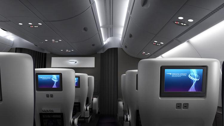 a380-world-traveller-plus-cabin