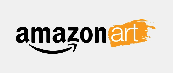 Amazon launches online marketplace to sell fine art worth for Sell fine art online