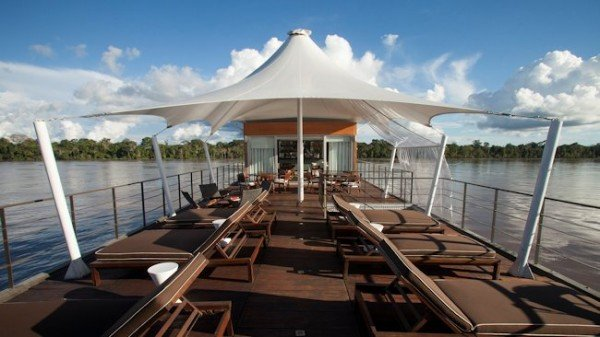 aqua-amazon-deck