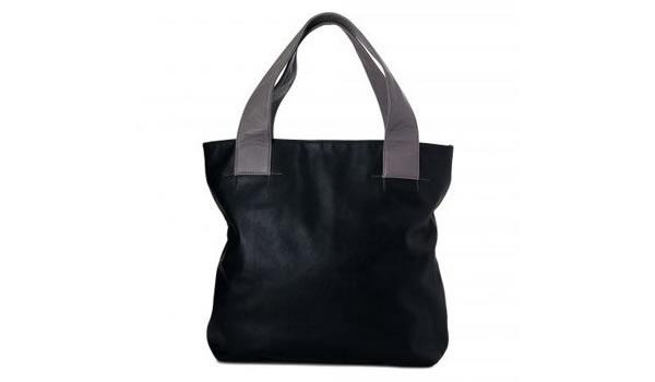 audi-handbag-black