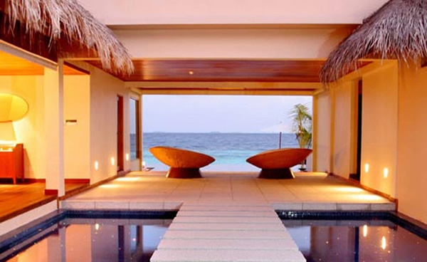 beach-pavilion-2