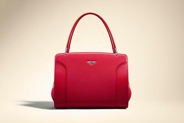 bentley-bags-1
