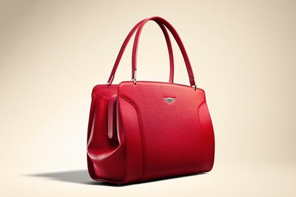 bentley-bags-3