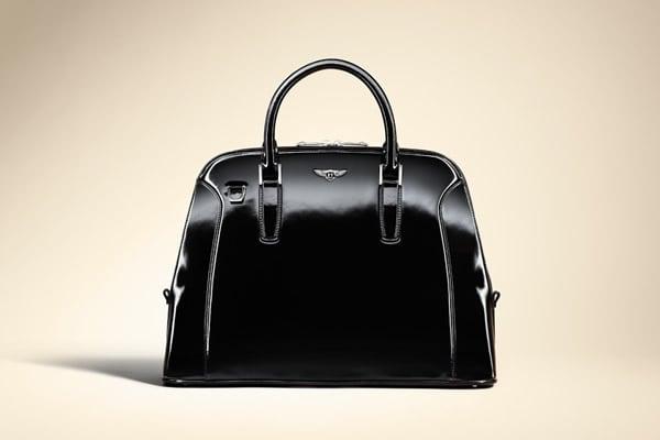 bentley-bags-4