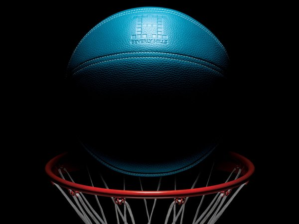 beverly-hills-basketball