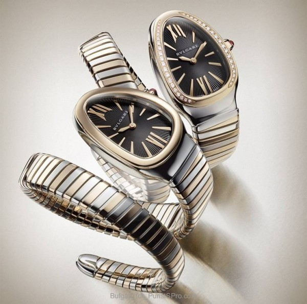 bulgari-serpenti-1