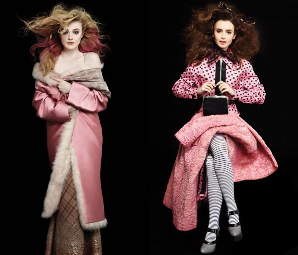 carine-roitfeld-collections-dakota-fanning-xln