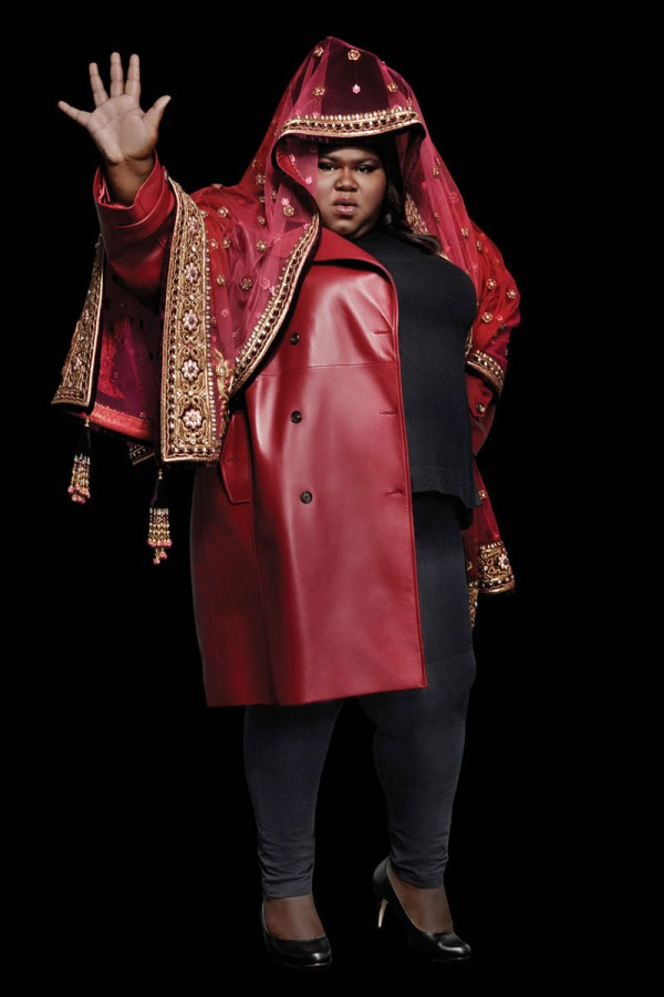 carine-roitfeld-collections-gabourey-sidibe-xln