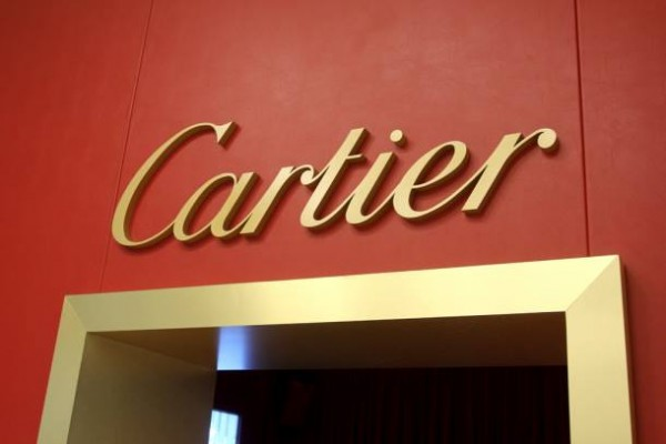 cartier-store-selfridges-1