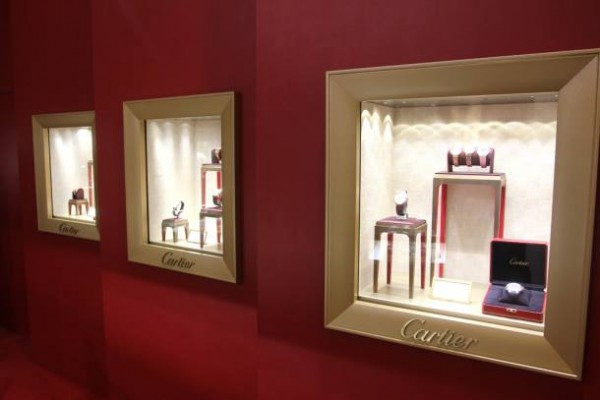 cartier-store-selfridges-4