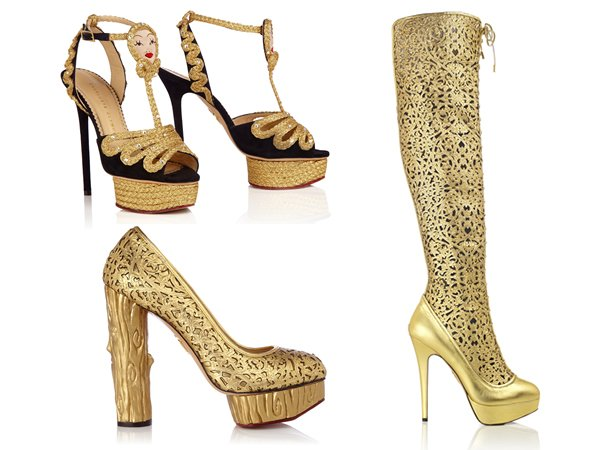charlotte-olympia-footwear