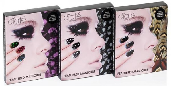 ciate-feathered-manicure-5