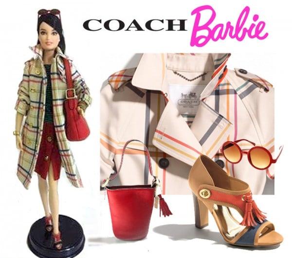 coach-barbie-1