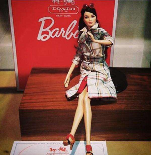 coach-barbie-2