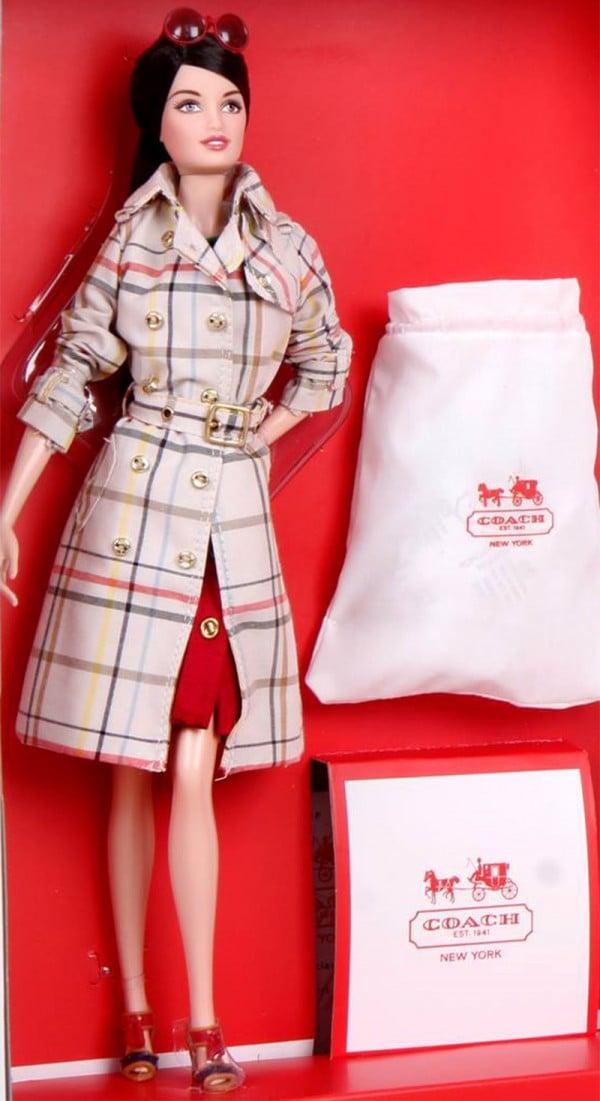 coach-barbie-3