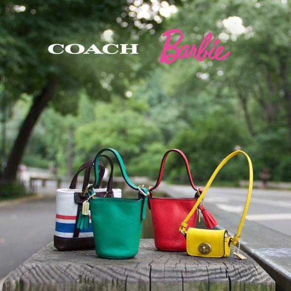 coach-barbie-6