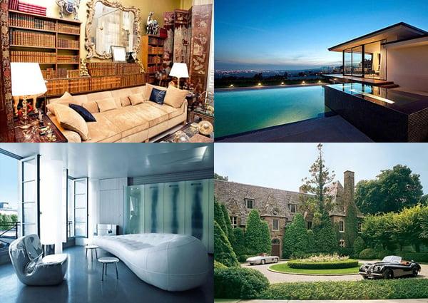 designer-homes