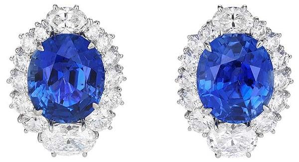 diana-movie-jewellery-6