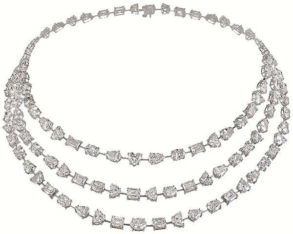 diana-movie-jewellery-7